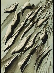 KaySage-ArithmeticofWind(1947)museum