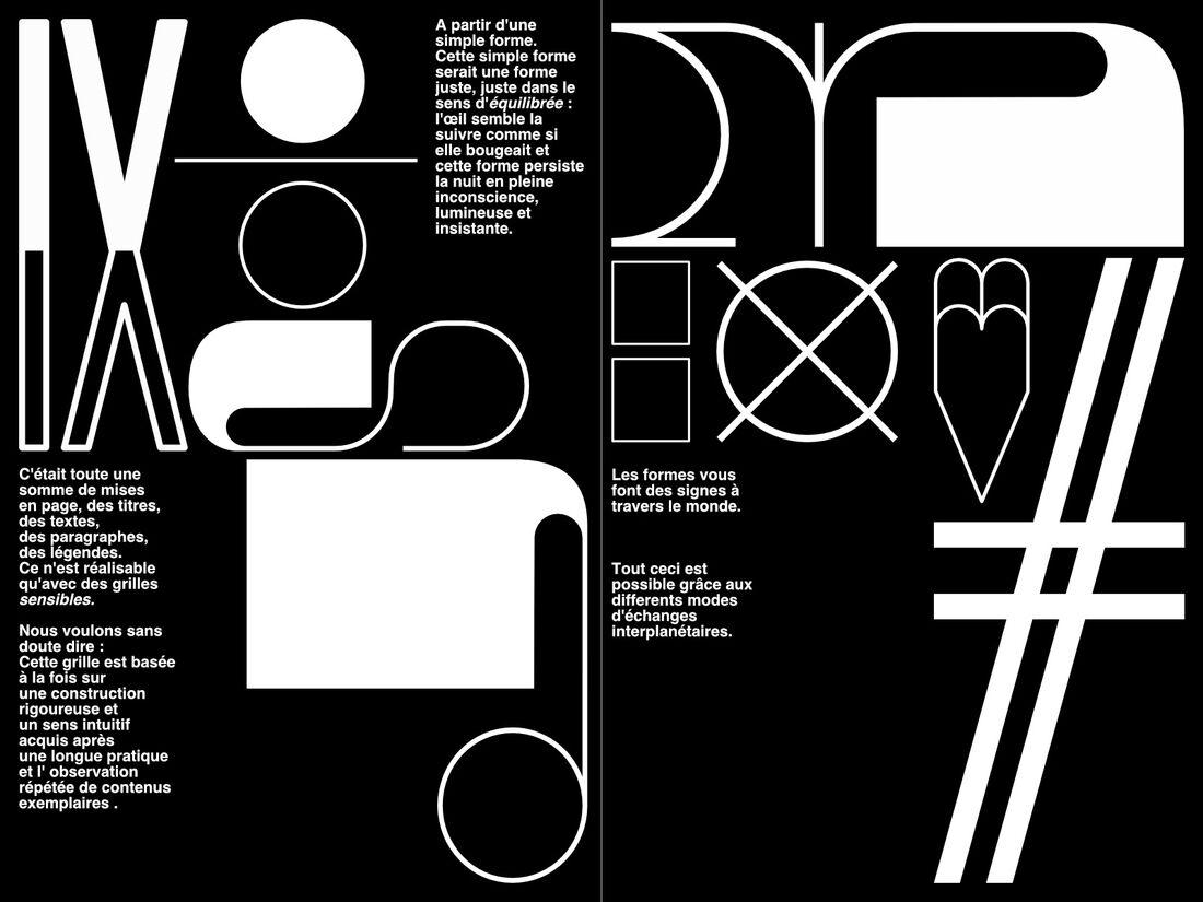 MyNameisWendyisagraphicdesignstudio-BakerTypeface