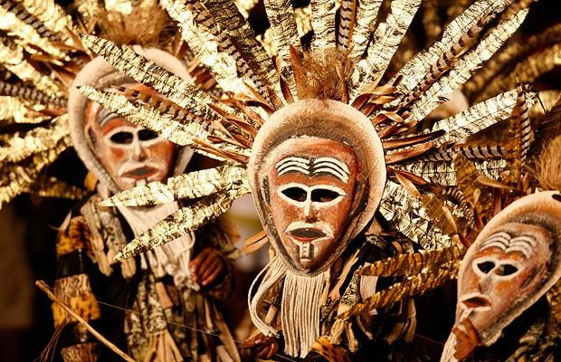 trinidad-masks_1350568i.jpg 620×400 pixels