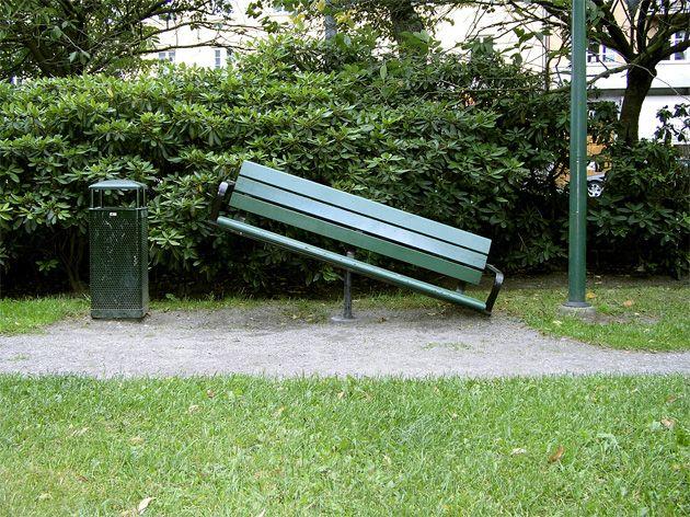 35_bench.jpg 630×472 pixels