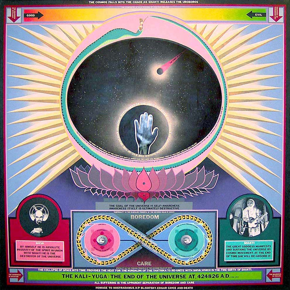 paul-laffoley1.jpg 990×990 pixels