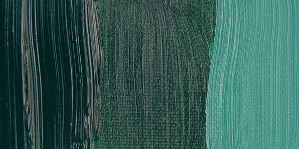 00461_ViridianGreen-l.jpg 600×300 pixels