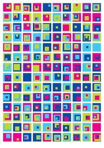 homage_1.png (PNG Image, 424x599 pixels)