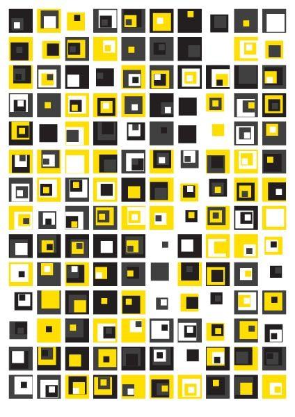 homage_2.png (PNG Image, 424x599 pixels)
