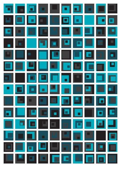 homage_3.png (PNG Image, 424x599 pixels)