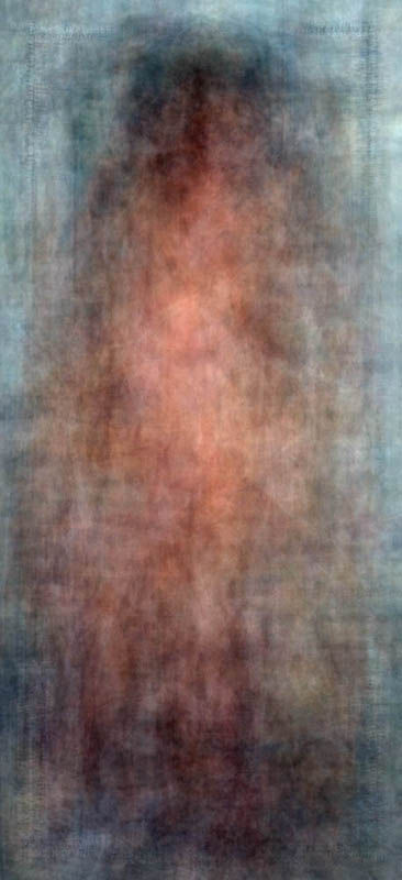playboy60sFinal.jpg (JPEG Image, 366x800 pixels) - Scaled (85%)