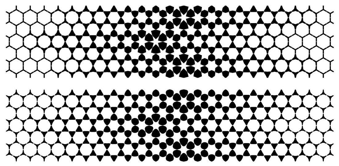 Flickr Photo Download: JCO-WS08_riggio_parametric09-diatoms