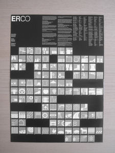 Flickr Photo Download: ERCO Pictogrammes