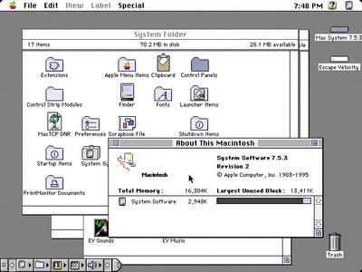mac_system_7.gif 640×480 pixels