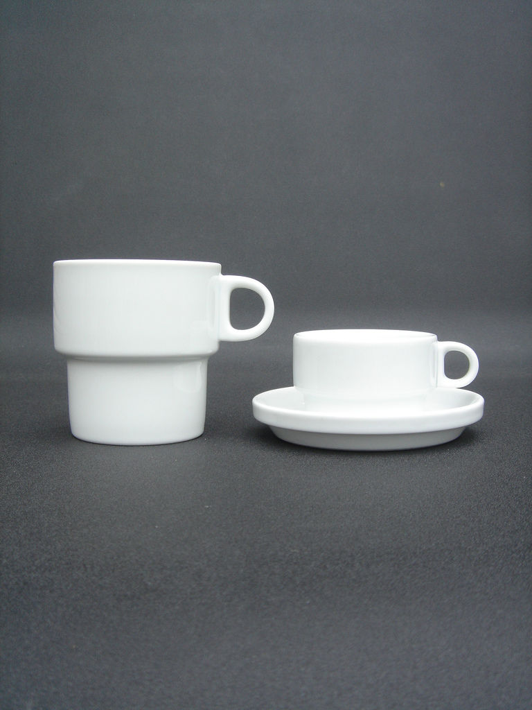Flickr Photo Download: TC100 Tableware