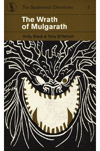 5_the+wrath+of+mulgarath+copy.jpg (image)