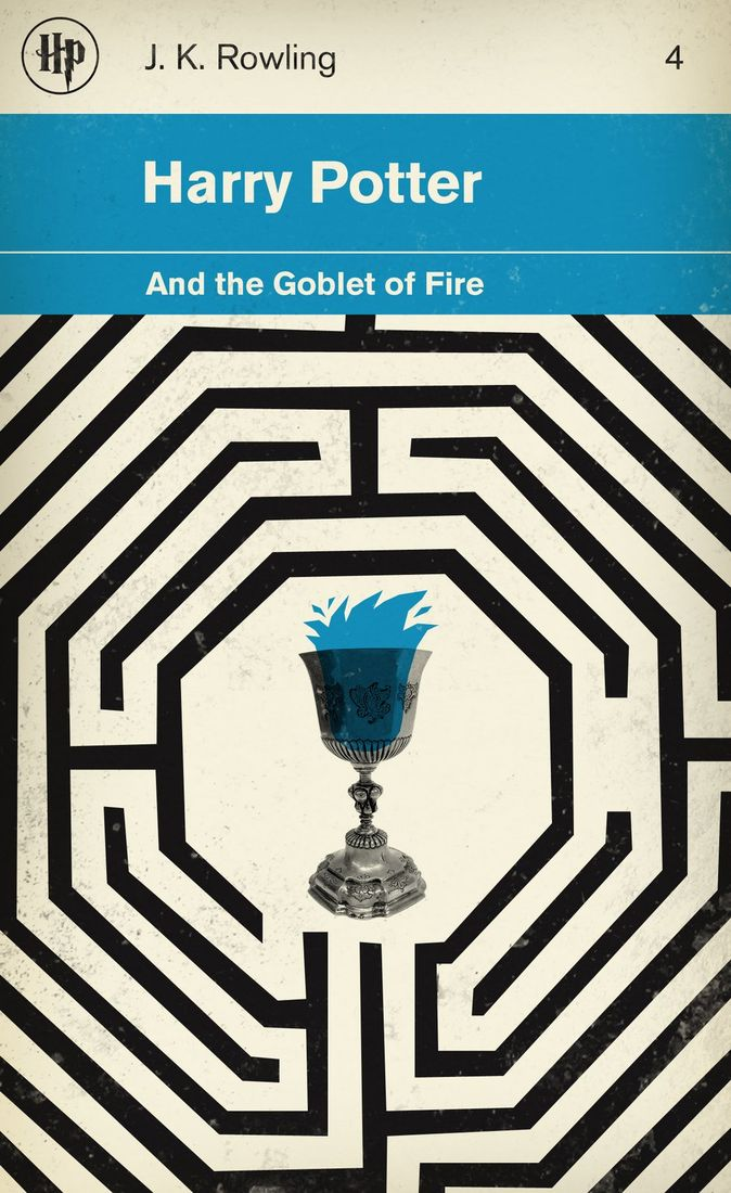 4_the+goblet+of+fire.jpg (image)
