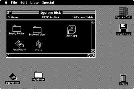 mac-system.jpg 500×334 pixels