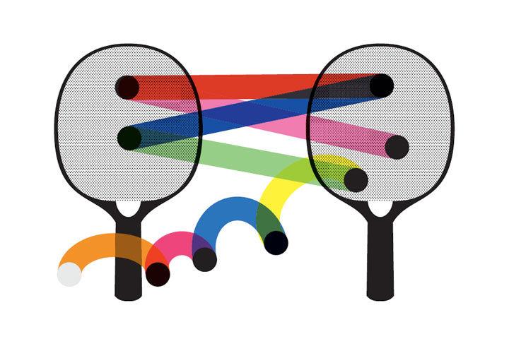 ping-pong.jpg 720×480 pixels