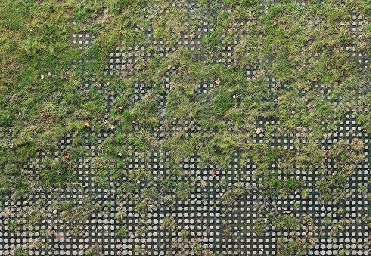 o_gellefer_2.jpg 722×499 pixels