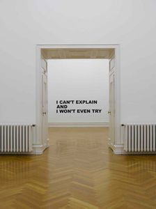 stefanbruggemann_1.jpg 640×856 pixels