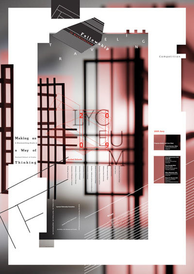 Interview: Nancy Skolos   GraphicHug™