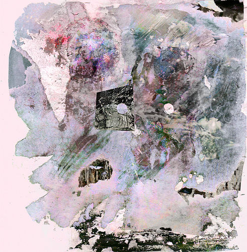 3312417025_9160f0a67e.jpg (JPEG Image, 491x500 pixels)