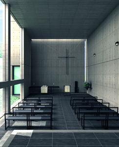 tadao_ando_chapel_hyogo_b_6002.jpg (JPEG Image, 500x616 pixels)