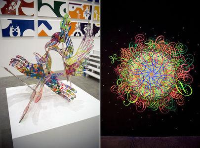 ryan-mcguiness-deitch-1.jpg 540×400 pixels