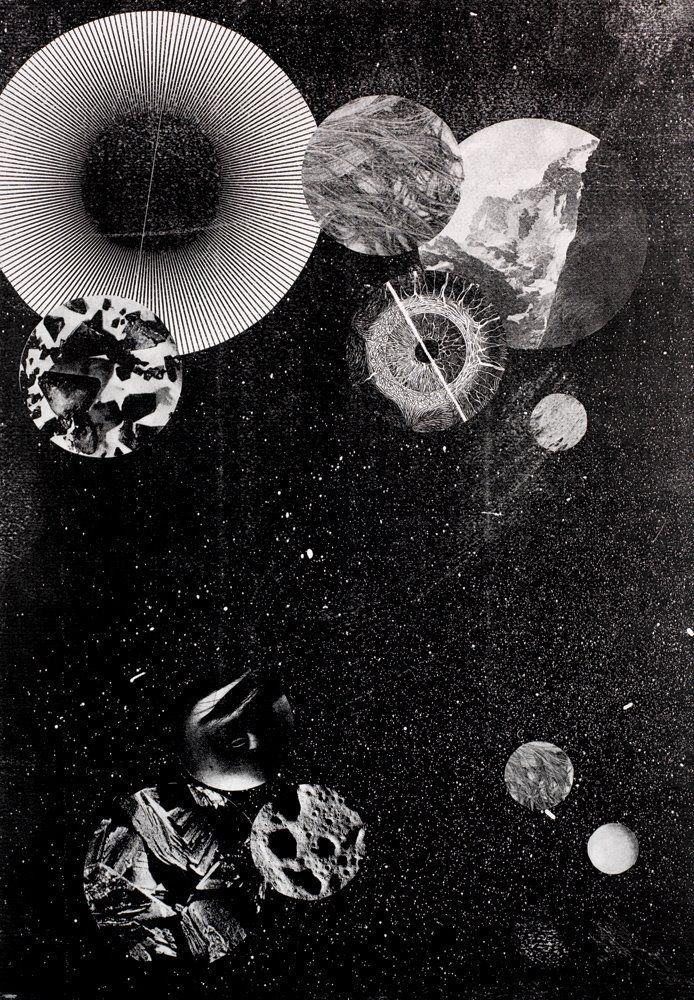 comet5.jpg (image)