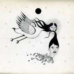 Flickr Photo Download: Claimed II