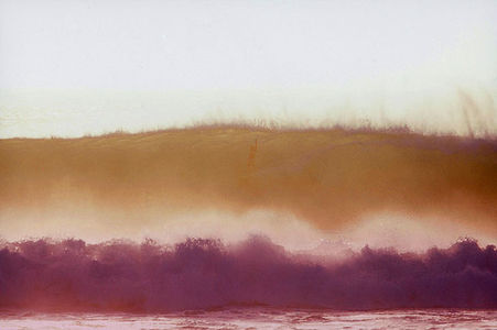 the-present-2.jpg 576×383 pixels