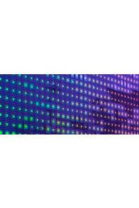 greenpix1.jpg 460×199 pixels