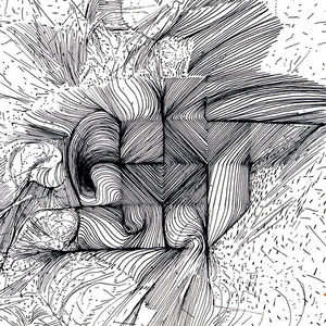 on Flickr - Photo Sharing!