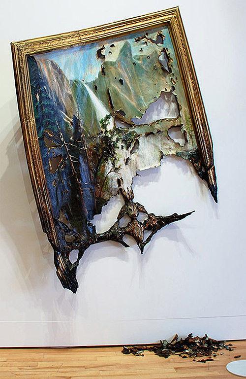 Valerie Hegarty - BOOOOOOOM! - CREATE * INSPIRE * COMMUNITY * ART * DESIGN * MUSIC * FILM * PHOTO * PROJECTS