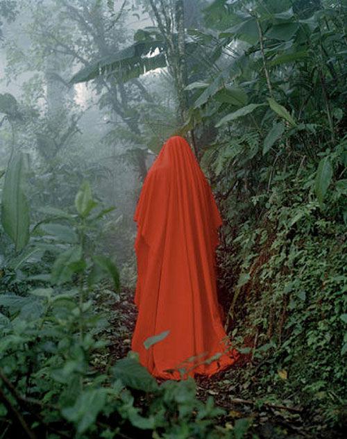 Elspeth Diedrix - BOOOOOOOM! - CREATE * INSPIRE * COMMUNITY * ART * DESIGN * MUSIC * FILM * PHOTO * PROJECTS