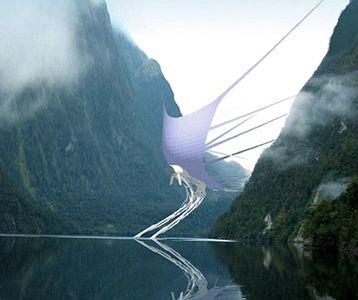 winddam01.jpg (JPEG Image, 537x450 pixels)