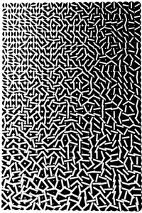 gs2c.gif (GIF Image, 590x885 pixels)