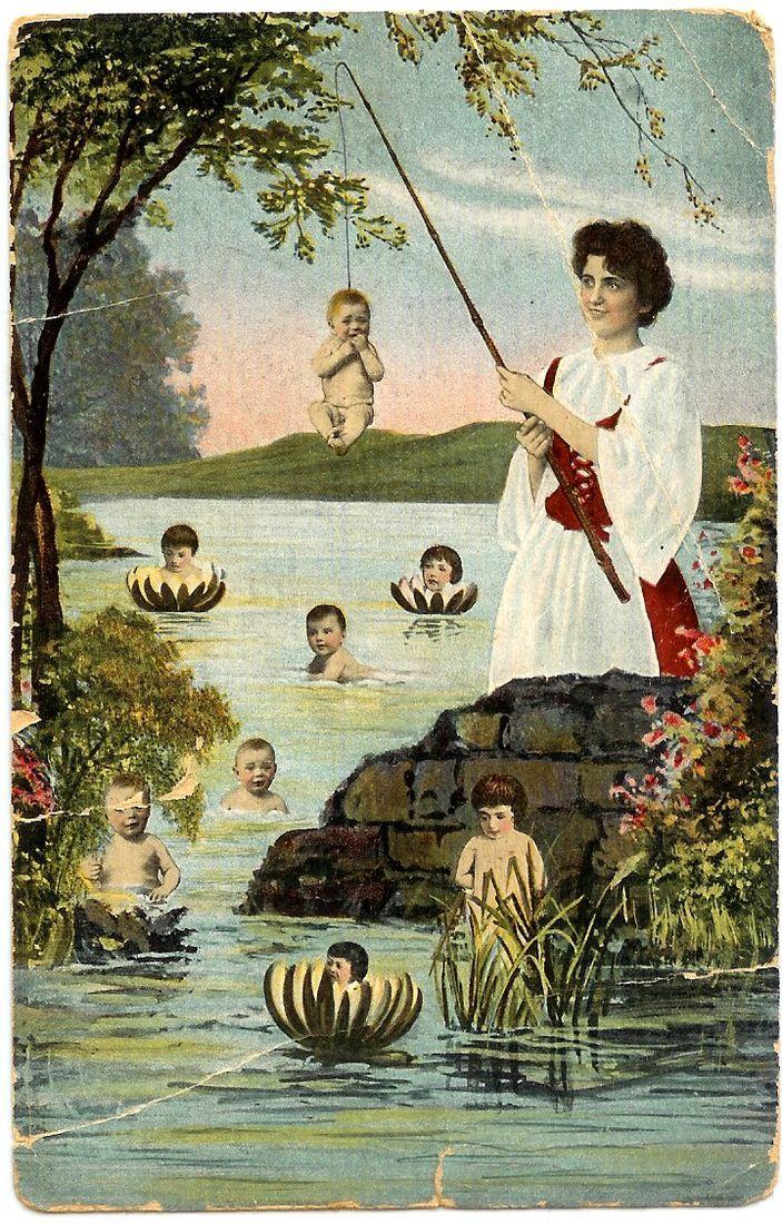 fishing.jpg 720×1126 pixels