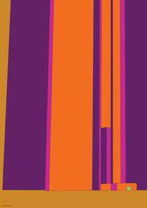 bob.jpg (JPEG Image, 707x1000 pixels) - Scaled (79%)