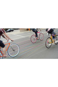 contrail.jpg JPEG Image, 510x267 pixels