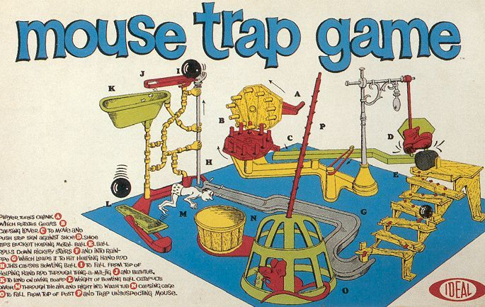 mouse_trap.jpg 685×433 pixels