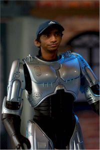 mY+AS+ROBOCOP.jpg 600×902 pixels