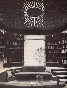 Flickr Photo Download: