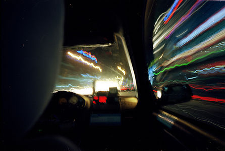 midnight express I on Flickr - Photo Sharing!
