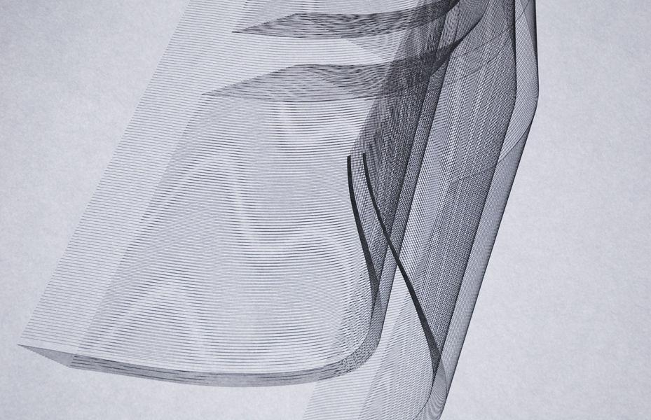 28_dsc1566.jpg 929×600 pixels