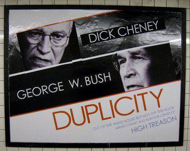 dupicity2.jpg 1086×864 pixels