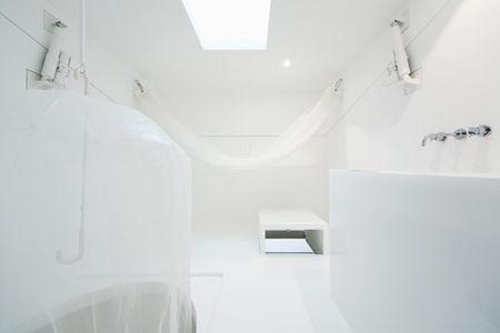 schemata architecture office + jo nagasaka: paco