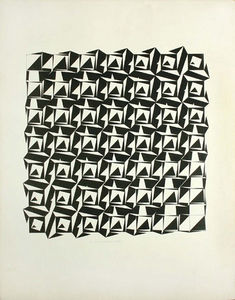 20_mieczkowski--block-knock--1968--ink-on-paper-on-web-.jpg (JPEG Image, 600x767 pixels) - Scaled (88%)