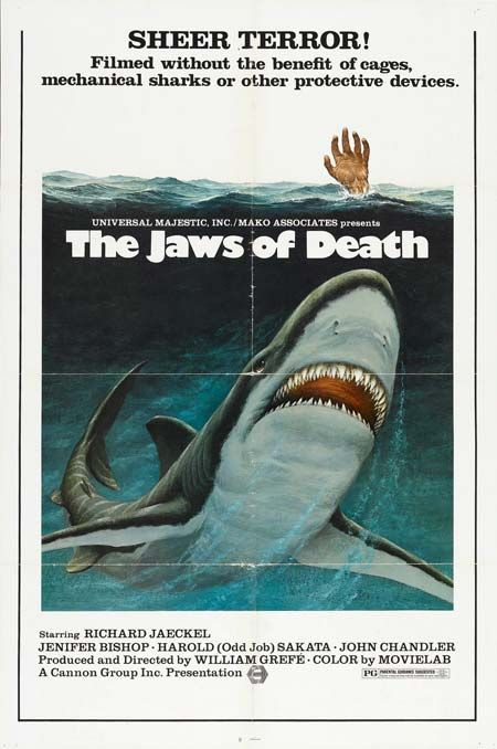 jaws_of_death.jpg 450×678 pixels