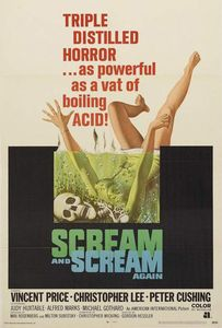 scream_and_scream_again.jpg 450×666 pixels