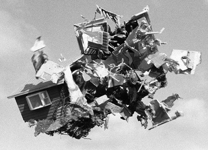 Mobile Homes   Harsh Realty