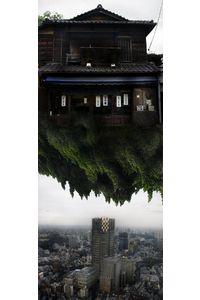 urbano_vegetal.jpg 450×1079 pixels