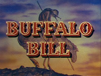 buffalobill1944dvd.jpg 640×480 pixels