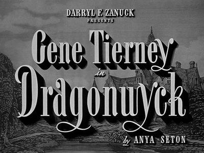 dragonwyck1946dvd2.jpg 640×480 pixels
